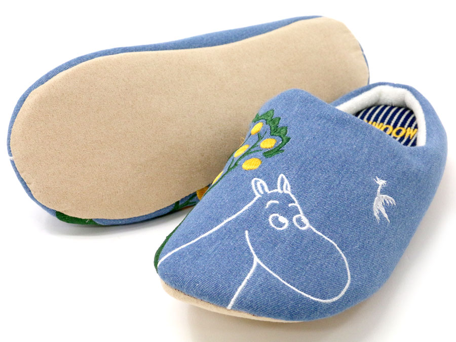 1da59fc09 ... Room shoes Womens mens slippers for guests summer for simple cool cute  embroidered Slipper Room shoes ...