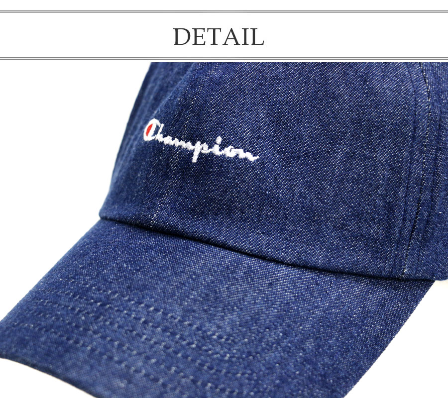 baseball hat embroidery machine cap size champion denim men gap dis man custom uk