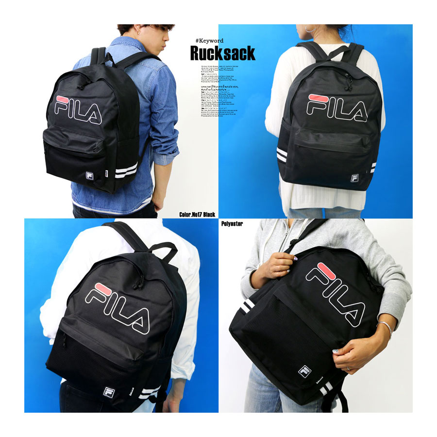 Luc mens   Luc ladies   Luc   Luc mass   rucksack   backpack mens   backpack  ladies   backpack large   Luc school backpack fashion   Backpack Backpack  ... d20f17c950f77