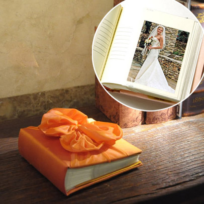 フォトアルバム かわいい 写真入れ アルバム 写真Jan Sevadjian(ジャン・セバスチャン)【即出荷可能】【あす楽対応】