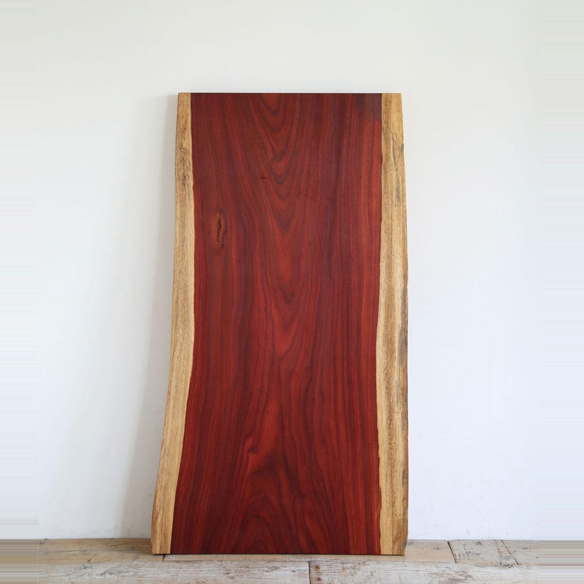 ダイニングテーブル 無垢 一枚板 天板 天然木 diy 1枚板 天板のみ 国内加工 日本産 無垢板 パドック天板 一枚板テーブル 幅160 ダイニング D740~860 テーブル 世界に一つだけのオリジナル天板 材木 定番の人気シリーズPOINT ポイント 入荷 W1600