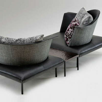 RIN(凛/リン)ソファ R/L和室 和風 高級感 選べる素材 1人掛け【MADE IN JAPAN】【日本製】【送料無料】【受注生産】【代引不可】※型・生地により価格は異なります。