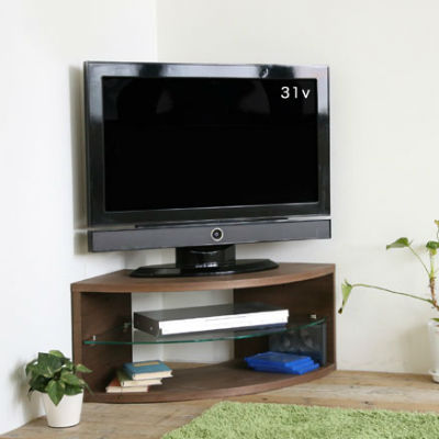 best sneakers 49c9a 4a056 Three angles of deep TV stand corner TV board 90 fan walnut corner TV stand  low board corner TV boards simple one living recommended finished product  ...
