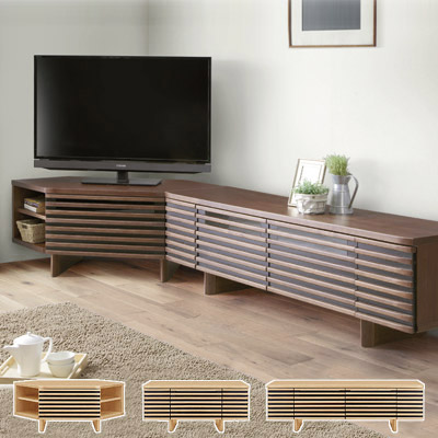 C Bolero Corner Tv Stand Fashion Walnut Triangle Board North Europe Low Living A Price Changes