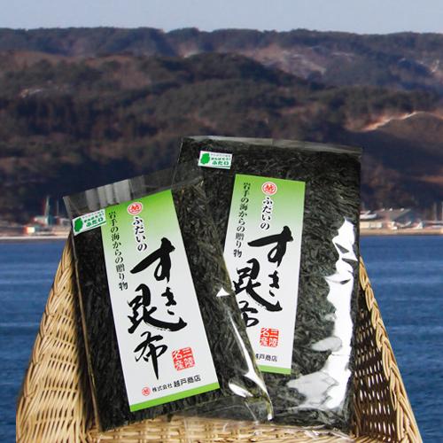 【超人気商品】すき昆布(5枚)532P26Feb16