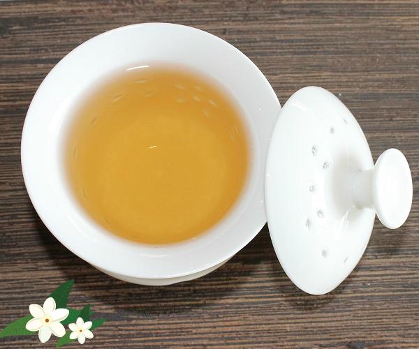 中国茶 茶葉 白茶 白牡丹 しろぼたん500g 茶葉 通販 販売店 中国茶台湾茶専門店マルメロ カフェや飲食店さんの業務用としてもお得で人気です· 送料無料