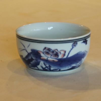台湾茶 中国茶をより美味しく豊かに味わえる茶杯ほのかに淡いピンク色の蓮の花は眺めてるだけでも美しいです 中国茶器 茶杯 今季も再入荷 蓮の花模様 激安格安割引情報満載 茶道具 茶雑貨中国茶 茶器 台湾茶専門店マルメロ 通販