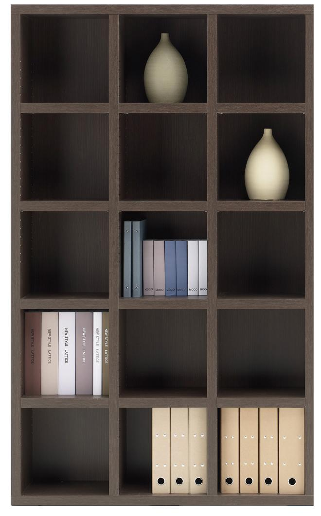 完成品 FBR-110T 書棚  フナモコ 開梱設置・送料無料(関東圏) ハイタイプ シェルフ