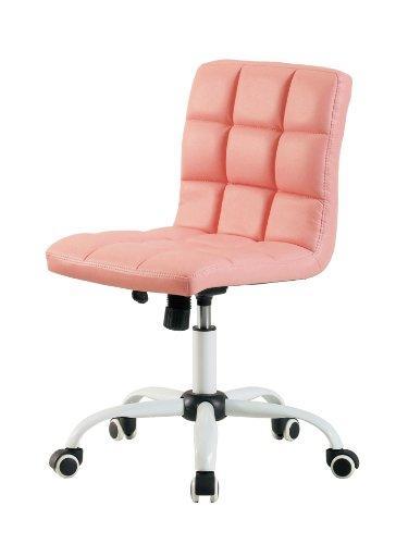 ハニーチェア 学習椅子 ピンク 送料無料  (沖縄・北海道・離島除く)