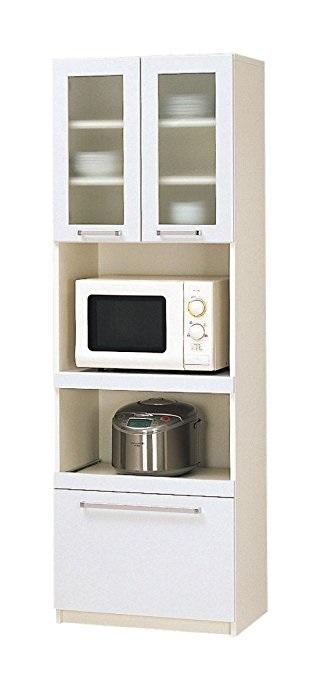 パモウナ 完成品 国産 開梱設置無料 キッチンボード YC-S600R 開梱設置・送料無料(関東圏)