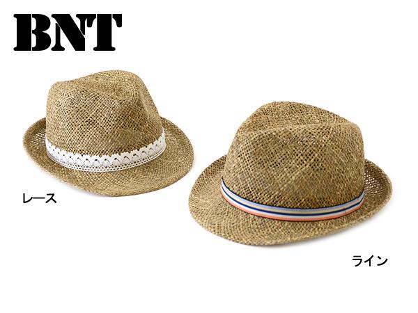 安心安全の日本製なのも嬉しいポイント BNT ハット■Z416-MG 通販 新作販売 ベビー ボウシ 帽子 麦わら ストローハット ぼうし アウトドア 02P03Dec16 15s 日よけ 日本製 国産 ■7006385 ビーエヌティー