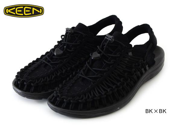 KEEN MEN UNEEK 3C■1014097-X【メンズ 靴 くつ クツ アウトドア サンダル ユニーク キーン 】■8001416
