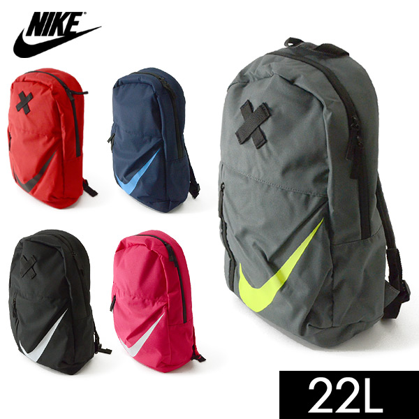 57cb7254 Nike ELEMENTAL/ elemene Tal kids backpack BA5405-MG 7007833 kids Jr.  rucksack bag