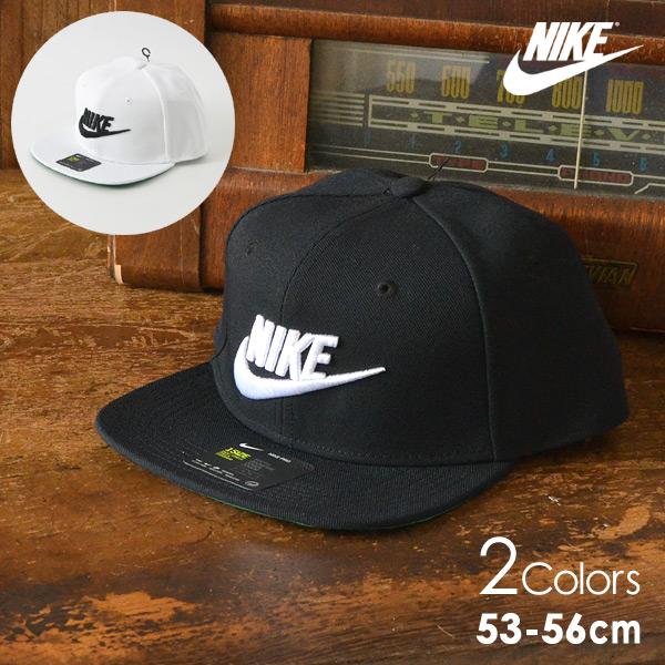 b1e4a41c9 Child NIKE 7008927 of the Nike AV8015-MG ユースフューチュラプロスナッブバックキャップ NIKE YTH  FUTURA PRO SNAPBACK CAP kids hat ...