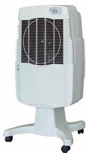MDI 冷風機 Freria02【MFA0213W1AC】 販売単位:1台(入り数:-)JAN[ - ](MDI 冷風機) MDI(株)【05P03Dec16】