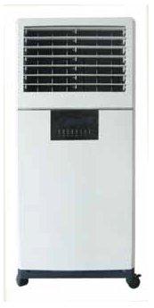 MDI 冷風機 Freria03【MFA0313W1CC】 販売単位:1台(入り数:-)JAN[ - ](MDI 冷風機) MDI(株)【05P03Dec16】