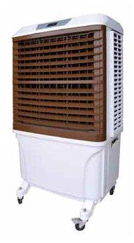 MDI 冷風機 Freria07【MFJ0713W1AC】 販売単位:1台(入り数:-)JAN[ - ](MDI 冷風機) MDI(株)【05P03Dec16】