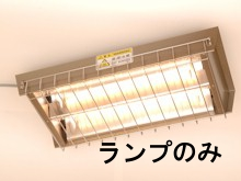 【送料込】SENSBEY ルミネーター用替ランプ 【LH200】 販売単位:1本(入り数:-)JAN[-](SENSBEY 照明暖房器) (株)センスビー【05P03Dec16】