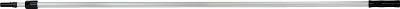 デンサン アルミポール【DLCAP33M】 販売単位:1本(入り数:-)JAN[4937897137013](デンサン 電球) ジェフコム(株)【05P03Dec16】