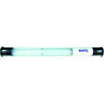 日機 防水型LED照明灯 22W AC100~240V【NLL36CGAC】 販売単位:1個(入り数:-)JAN[4571328418328](日機 装置照明) 日機(株)【05P03Dec16】