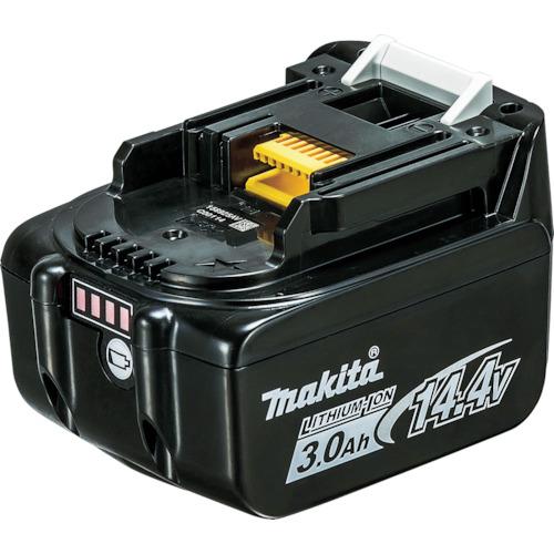 マキタ バッテリー【BL1430B】 販売単位:1個(入り数:-)JAN[0088381466110](マキタ インパクトドライバー) (株)マキタ【05P03Dec16】