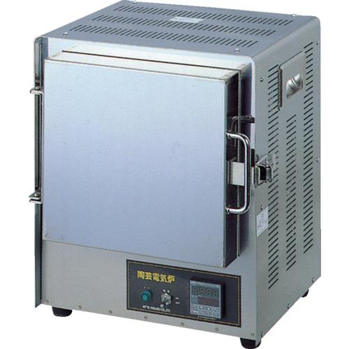 日陶 卓上小型電気炉 NHK-170AF 【NHK170AF】 販売単位:1台(入り数:-)JAN[-](日陶 恒温器・乾燥器) 日陶科学(株)【05P03Dec16】