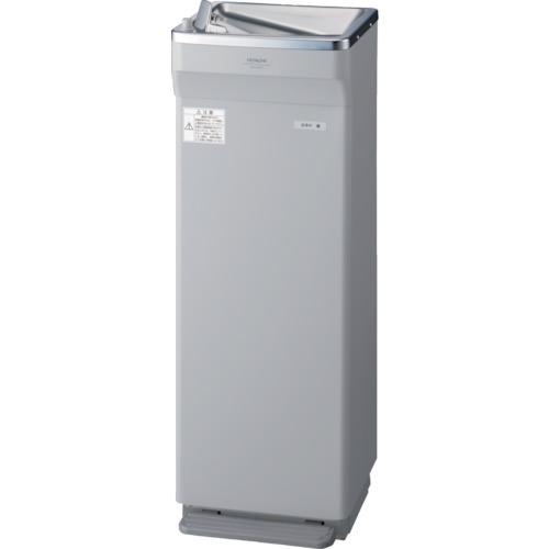 日立 ウォータークーラー 冷水専用 水道直結式 自動洗浄機能付 床置形【RW-226PD】 販売単位:1台(入り数:-)JAN[4549873020020](日立 ウォータークーラー) 日立アプライアンス(株)【05P03Dec16】