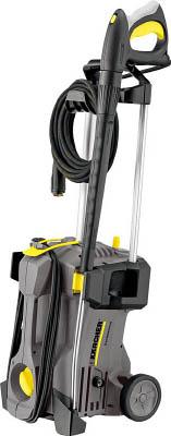 ケルヒャー 業務用冷水高圧洗浄機【HD48P60HZ】販売単位:1台 JAN[4039784062115]高圧洗浄機【05P03Dec16】
