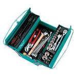 最上の品質な KTC 工具セット(インダストリアルモデル)[51点組]【SK4518M】販売単位:1S JAN[4989433832067]工具セット【05P03Dec16】:マルニシオンライン 店-DIY・工具