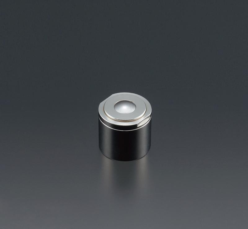 ATEC プレインベア PV-C・CFシリーズ スプリングクッションタイプ【PV80C】 販売単位:1個(入り数:-)JAN[-] (上向きプレインベア) (株)エイテック【05P03Dec16】