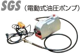 DIAMOND 単動油圧ポンプ【SGS】 販売単位:1台(入り数:-)JAN[-](DIAMOND パイプベンダー) (株)IKK【05P03Dec16】, 正栄作 曽根人形:013cd29d --- genx.jp