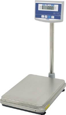 ヤマト デジタル台はかり DP-6210N-30(検定外品) 30kg【DP6210N30】 販売単位:1台(入り数:-)JAN[4979916830932](ヤマト はかり) 大和製衡(株)【05P03Dec16】