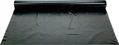 アキレス 帯電防止・遮光フイルム ブラックセイデンF両面塗工タイ【SEDFBR】 販売単位:1巻(入り数:-)JAN[-](アキレス 静電気対策マット・シート) アキレス(株)【05P03Dec16】