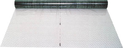 アキレス 帯電防止フイルム アキレスセイデンF両面塗工タイプ【SEDFR】 販売単位:1巻(入り数:-)JAN[-](アキレス 静電気対策マット・シート) アキレス(株)【05P03Dec16】