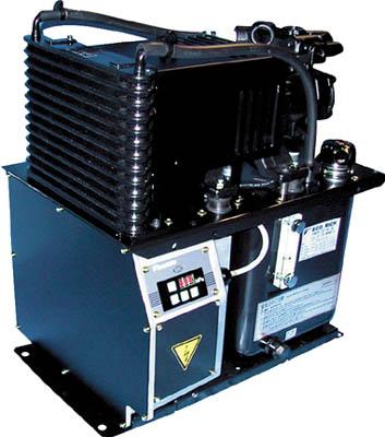 ダイキン 油圧ユニット「エコリッチ」【EHU25L07AE30】 販売単位:1台(入り数:-)JAN[-](ダイキン 油圧ユニット) ダイキン工業(株)【05P03Dec16】
