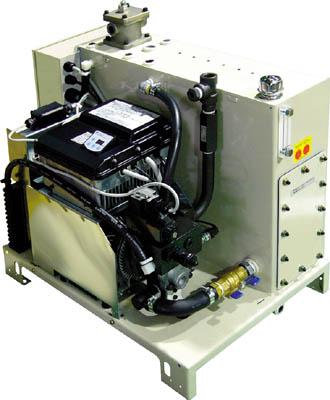 ダイキン 油圧ユニット「エコリッチR」【EHU30RM070210】 販売単位:1台(入り数:-)JAN[-](ダイキン 油圧ユニット) ダイキン工業(株)【05P03Dec16】