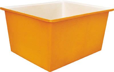 スイコー K型大型容器1000L【K1000】 販売単位:1個(入り数:-)JAN[-](スイコー 角槽) スイコー(株)【05P03Dec16】
