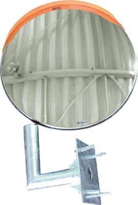 積水 ジスミラー「壁取付型」【KSUS800SYO】 販売単位:1S(入り数:-)JAN[-](積水 安全ミラー) 積水樹脂(株)【05P03Dec16】