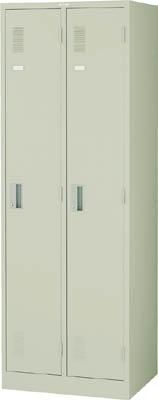 ナイキ ロッカー【LK2JNNG】 販売単位:1台(入り数:-)JAN[-](ナイキ ロッカー) (株)ナイキ【05P03Dec16】