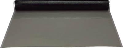 アキレス 透明遮熱・自己粘着性ウィンドウフイルム アキレスサーミオンクリア【SCR001】 販売単位:1巻(入り数:-)JAN[-](アキレス 暑さ対策用品) アキレス(株)【05P03Dec16】