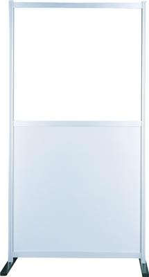 生興 工場用アルミ衝立単体【SF30A36】 販売単位:1台(入り数:-)JAN[-](生興 間仕切り) 生興(株)【05P03Dec16】