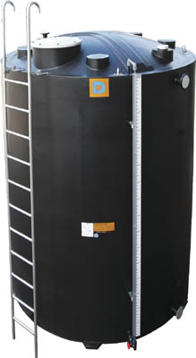 ダイライト スーパータンク 300L【SP300】 販売単位:1台(入り数:-)JAN[-](ダイライト タンク) ダイライト(株)【05P03Dec16】