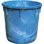 ダイライト T型丸型容器 100L【T100】 販売単位:1個(入り数:-)JAN[4524363220500](ダイライト 丸槽) ダイライト(株)【05P03Dec16】
