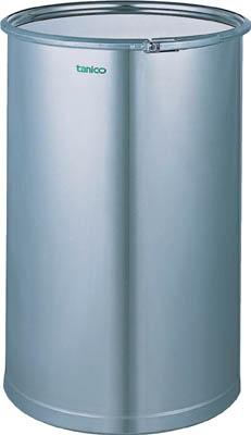 タニコー ステンレスドラム缶【TCS200DR4BAT】 販売単位:1本(入り数:-)JAN[-](タニコー ドラム缶) タニコー(株)【05P03Dec16】