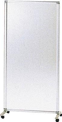 ノーリツ ミストスクリーン【TPC1809】 販売単位:1台(入り数:-)JAN[-](ノーリツ パーテーション) (株)ノーリツイス【05P03Dec16】