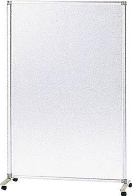 ノーリツ ミストスクリーン【TPC1812】 販売単位:1台(入り数:-)JAN[-](ノーリツ パーテーション) (株)ノーリツイス【05P03Dec16】
