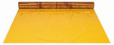 アキレス 帯電防止・紫外線吸収フイルム アキレスセイデンクリスタルUV【SEDCRY】 販売単位:1巻(入り数:-)JAN[-](アキレス 静電気対策マット・シート) アキレス(株)【05P03Dec16】