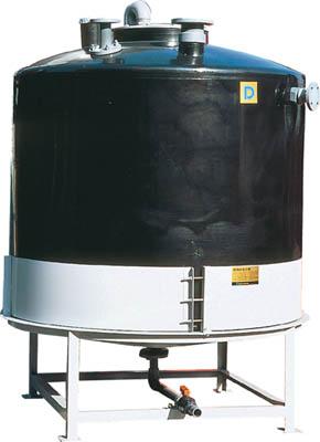 ダイライト AT型完全液出しタンク 20000L【AT20000】 販売単位:1台(入り数:-)JAN[-](ダイライト タンク) ダイライト(株)【05P03Dec16】
