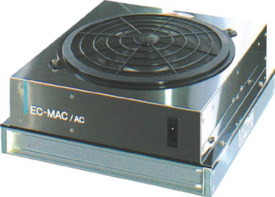 エアーテック クリーンフィルターユニット【MAC2A150】 販売単位:1台(入り数:-)JAN[-](エアーテック クリーンブース) 日本エアーテック(株)【05P03Dec16】