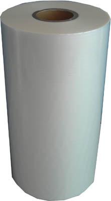 ツカサ エアー緩衝材製造機 クッションボーイワイド専用フィルム【CBWFILM】 販売単位:3巻(入り数:-)JAN[-](ツカサ 緩衝材) 司化成工業(株)【05P03Dec16】